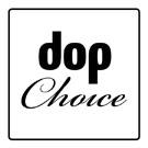 dop choice