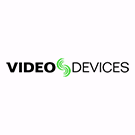 viedo devices