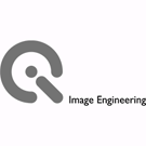 image engineering