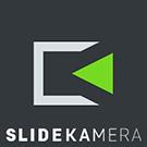 slidekamera